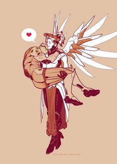 Overwatch Ship Pictures (and more) - Gency Overwatch Genji, Overwatch Comic, Overwatch Fan Art, Overwatch Mercy, Geeks, Videogames, Paladin, Anime, Cyberpunk