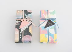 Wrapping Paper for, Inc