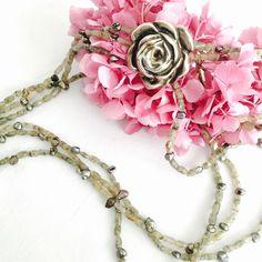 Floral Wreath, Jewelry Design, Wreaths, Stone, Decor, Floral Crown, Rock, Decoration, Door Wreaths