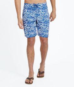 91cd9e8221 65 Best Clothes images | Man fashion, Man style, Men dress