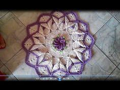 Veja meus trabalho de artesanato neste blog: http://bettyartesanato.blogspot.com.br/ Minha página no Facebook: https://www.facebook.com/bettydetudoumpouco?re...