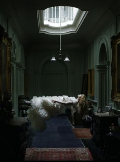 Tim Walker #unbreakable #thelegionseries #kamigarcia #YAbooks #supernatural #paranormal