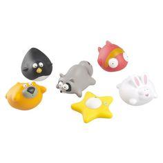 hračky do vody 279Kč