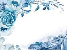 Fotografia Watercolor Flower Background, Flower Background Wallpaper, Flower Backgrounds, Art Background, Background Patterns, Floral Watercolor, Wallpaper Backgrounds, Watercolor Paintings, Flower Boxes
