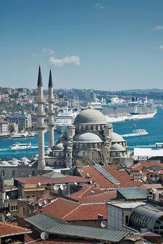 Türkiye'den Manzara Fotoğrafları - Topluluk - Google+