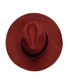 I like this. Do you think I should buy it? #hat