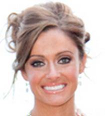 molly mesnick wedding - Google Search