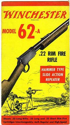 1957 WESTERN Super X Vintage Ammunition AD Father Son W Norwegian