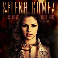 Selena Gomez at #Chaifetz Arena Nov. 18, 2013