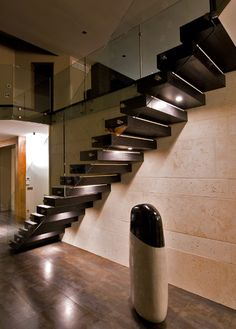 Staircase Photos Design, Pictures, Remodel, Decor and Ideas - page 19