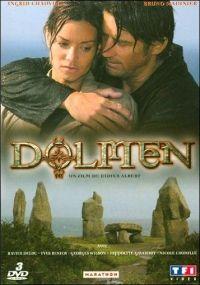 Kamienie śmierci / Dolmen