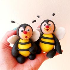 This one, too. :-) ----  Looking for FUN new XBEE projects?!?!?!  Check out http://xbeehq.com/ !!!