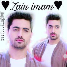 My love my lyf zain. Tv Actors, Actors & Actresses, Star Actress, Indian Drama, Swag Boys, Indian Star, Zain Imam, Little Diva, Boys Dpz