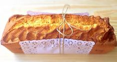 Plumcake de Manzanas y Pasas Apples and Raisins Cake My Recipes, Dessert Recipes, Favorite Recipes, Desserts, Raisin Cake, Cupcake Cakes, Cupcakes, Cooking Cake, Plum Cake