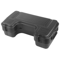 Plano® Rear-Mount ATV Cargo Box