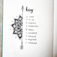 I'm so glad that I found these AMAZING bullet journal keys! I'm so excited to try these GREAT bullet journal key tips and tricks for myself. These bullet journal keys are going to be a real game changer for me! Key Bullet Journal, Bullet Journal Spreads, Minimalist Bullet Journal, Bullet Journal Aesthetic, Bullet Journal Writing, Bullet Journal Ideas Pages, My Journal, Creative Journal, Bullet Journal First Page