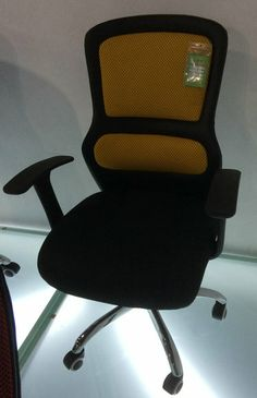 cute office furniture. office furniture executive chairs leather chair modern cute