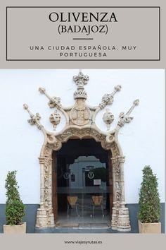 Viera, Travelling, Dreams, Home Decor, Beauty, Tourism, Viajes, Paths, Decoration Home