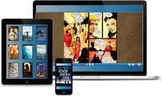 TumbleBookCloud Reading Levels, Online Collections, School Resources, Graduate School, Graphic Novels, Book Stuff, Elementary Schools, Audio Books, Ebooks