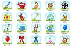 Kindergarten, Comics, Tractor, Kindergartens, Cartoons, Preschool, Comic, Preschools, Comics And Cartoons