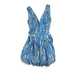 Pre-owned Rachel Zoe Silk Dress Size 0: Dark Blue Women's Dresses ($68) ❤ liked on Polyvore featuring dresses, dark blue, blue silk dress, silk dress, dark blue dress, rachel zoe dresses and deep blue dress