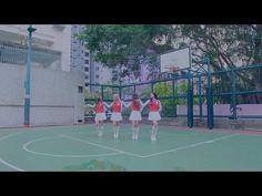 "[MV] 이달의 소녀 1/3 (LOOΠΔ 1/3) ""지금, 좋아해(Love&Live)"" Choreography Ver."