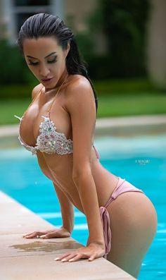 Nude thai women photos