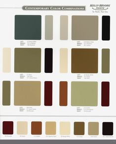 best color exterior paint to use with red brick google search - Best Exterior Paint Colors With Brick