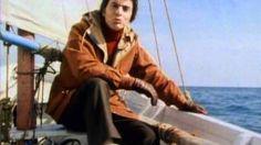 Cosmos: A Personal Voyage - A thirteen-part television series (by Carl Sagan)