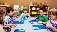 http://educationarticle.net/category/elementary-school-teacher-2/
