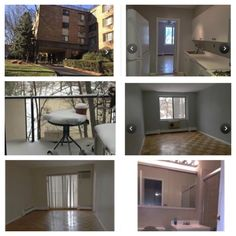 Spacious JR4 Co-op in desirable Devon Plaza. LR w/Sliding doors to Balcony wooded views facing the back for privacy. Amble closet space, Hardwood Floors throughout, There's a laundry room on every floor, elevator building, part time doorman. Outdoor parking. Maintenance does not reflect STAR deduction of $93.26 Minutes to Metro North and the express bus to NYC, Cross County Shopping Center & all major highways. Great Commuter Location! 914-372-1404