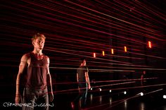 Christopher Duggan shares dance photos from Brian Brooks Moving Company's Run Don't Run at BAM Fisher in Brooklyn, NY. Brian Brooks, Professional Dancers, Dance Company, Dance Photos, Lets Dance, Dance Photography, Fiber Art, Fisher, Brooklyn