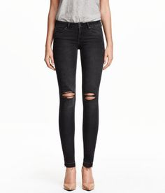 Ladies | Jeans | My Selection | H&M US