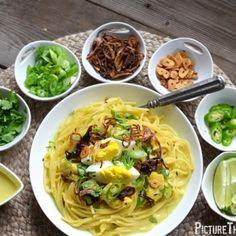 Fully Loaded Burmese Fiesta http://www.luluhypermarket.com/GoodLife/fully-loaded-burmese-fiesta-zzfowd66.html