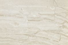 11 Best Diana Royal Polished Marble Images Marble Diana