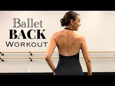 Shred Workout, Dumbbell Workout, Ballet Barre Workout, Ballet Workouts, Dance Workouts, Yoga Fitness, Fitness Tips, Ballet Basics, Workout Motivation Music