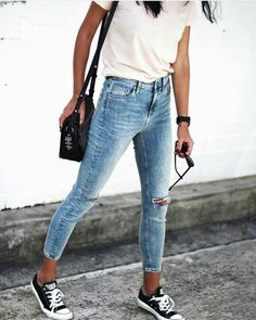 Find More at => http://feedproxy.google.com/~r/amazingoutfits/~3/fvqWPNRT9E4/AmazingOutfits.page