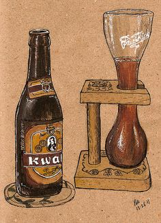 kwak!! by petescully, via Flickr