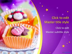 Celebrate the birthday of a kid in your Kindergarten class by including their pictures in the presentation with the help of free Cake PPT background for iWork Best Powerpoint Presentations, Powerpoint Template Free, Ice Cream Background, Ppt Design, Sweet Cakes, Cakes And More, Free Coloring, Presentation Templates, Kindergarten Class