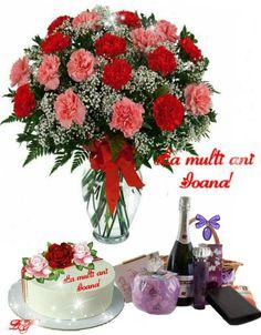 Birthdays, Happy Birthday, Table Decorations, Quran, Sunday, Weddings, Anniversaries, Happy Brithday, Domingo