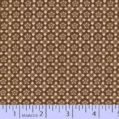 Marcus Fabrics Reproduction Era Sales! #Fabric #Quilting #Quilt #Sew #Reproduction #Hierloom