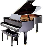 Welcome To Piano Lessons Online!    Grand PianoTo inform, empower, and entertain - PianoLessons.com is a free resource for pianists that are interested in expanding their musical abilities. It will soon be the largest source of free video piano lessons available on the Internet.