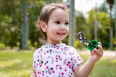 ensaio infantil, ensaio família, fotografia infantil, ensaio jardim botanico, fotografa infantil, ensaio bebe