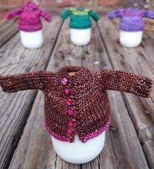 Yolks by Jeni Hewlett & Charlotte Walford - free