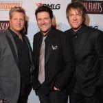 No. 95: Oak Ridge Boys, 'Elvira' – Top 100 Country Songs | Good ...