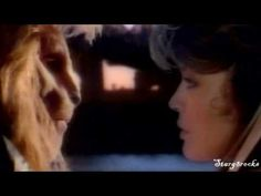 """Beauty & the Beast TV Series: """"Lion"""" Collab with ZeAquaLugia - YouTube"""