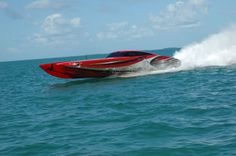 Paint Jobs by Guardado Marine - Custom Boat Painting, Marine Paint and Graphics for all types of boats, located in Miami. Fast Boats, Speed Boats, Power Boats, Sport Yacht, Yacht Boat, Powerboat Racing, Poker Run, Offshore Boats, Boats