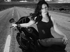 Sons of Anarchy Wallpaper   opie sons of anarchy