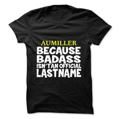 (Tshirt Order) AUMILLER [Top Tshirt Facebook] Hoodies Tees Shirts