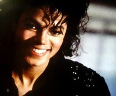 Most Beautiful smile in the world <3